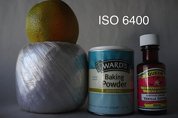 Sony DSC-RX1 ISO 6400.JPG