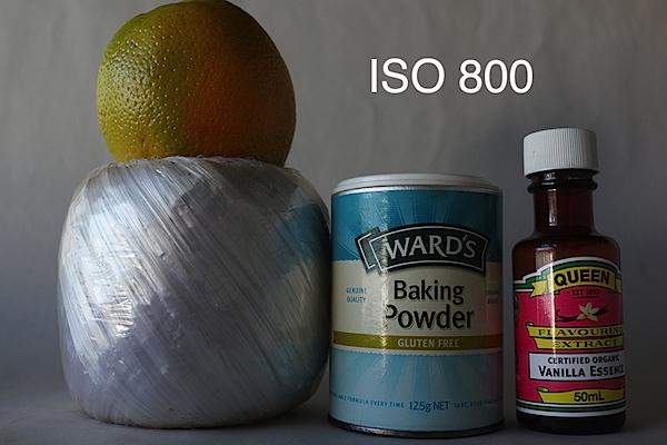 Sony DSC-RX1 ISO 800.JPG