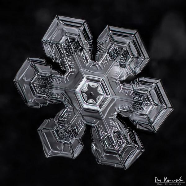 Mar4 snowflake9