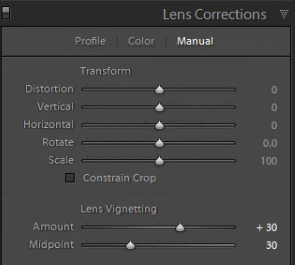 07-lightroom-4-lens-vignetting-adjustments