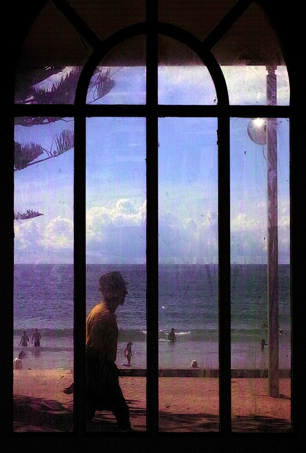 Beach window 5.JPG