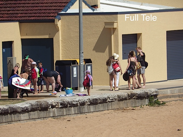 Collaroy beach full tele 2.JPG