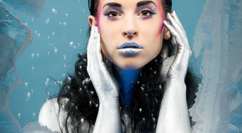 Creative Winter-106(sRGB-websize)