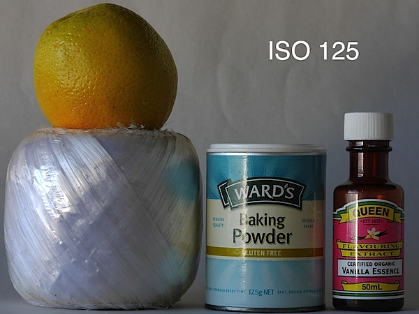 Panasonic DMC-GH3 ISO 125.JPG