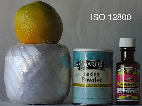 Panasonic DMC-GH3 ISO 12800.JPG