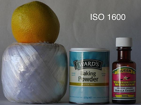 Panasonic DMC-GH3 ISO 1600.JPG