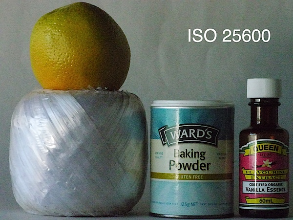 Panasonic DMC-GH3 ISO 25600.JPG