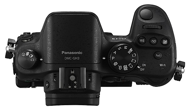 Panasonic Lumix DMC-GH3 Review Top.jpg