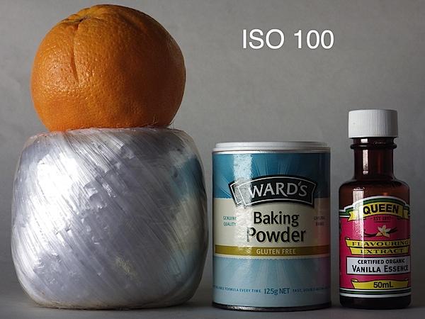 Pentax X-5 ISO 100.JPG