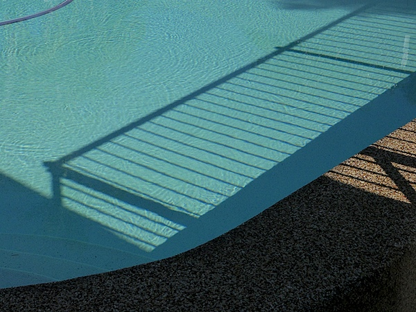 Pool 3.JPG