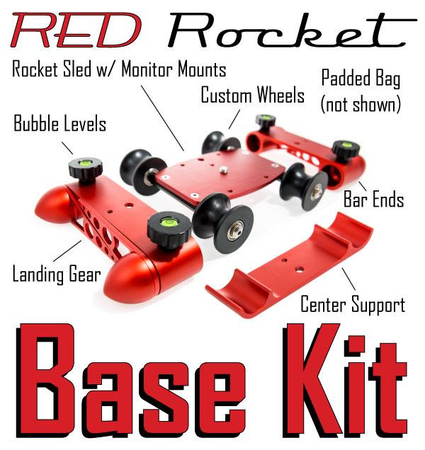 Red_Rocket_Dolly_HDSLR_Kickstarter