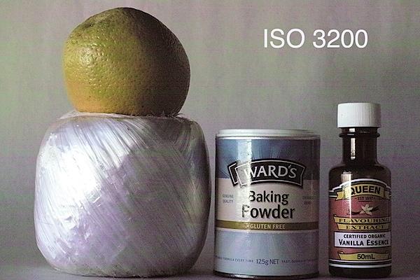 Sigma DP3 ISO 3200.JPG
