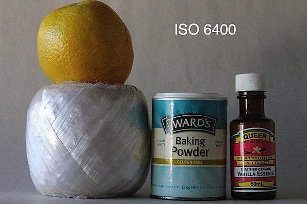 Canon EOS 700D ISO 6400.JPG