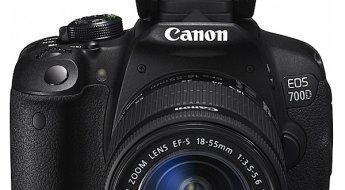 Canon-EOS-700D-Review.jpg