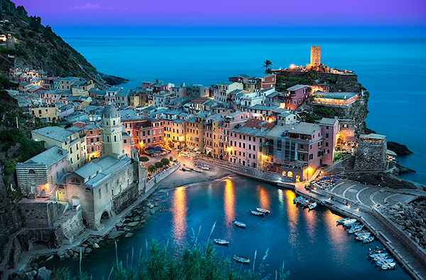 Elia-Locardi-Beautiful-Vernazza-Italy