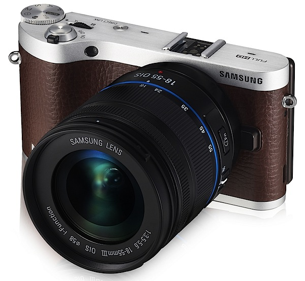 Samsung NX300 Review.jpg