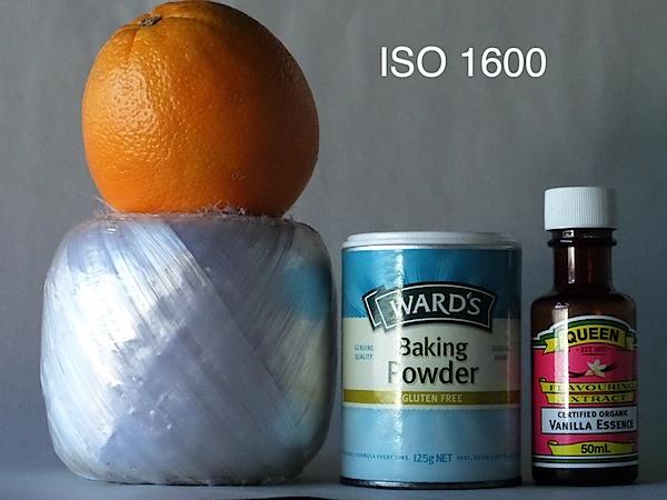 Samsung WB250F ISO 1600.JPG