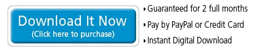 download_it_now_photomagic