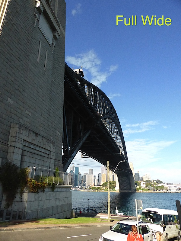 Harbour Bridge full wide 3.JPG