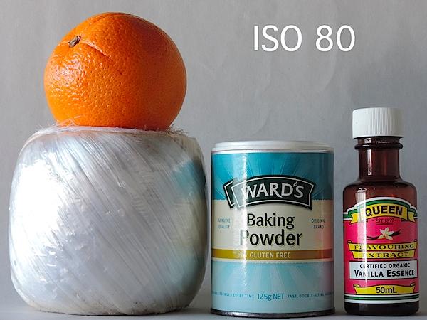 Nikon Coolpix P520 ISO 80.JPG