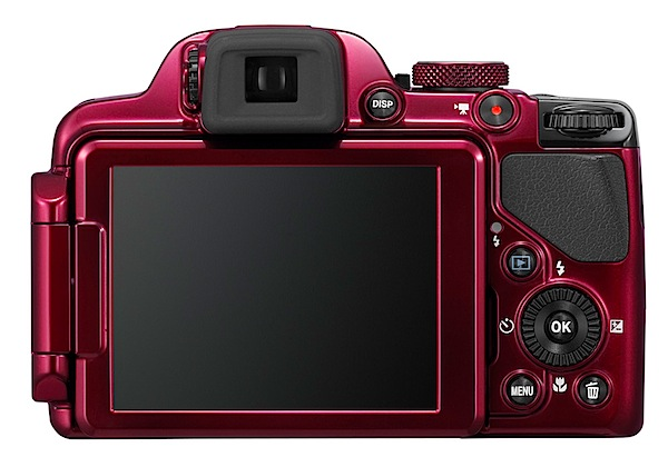 Nikon Coolpix P520 back.jpg