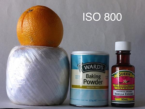 Panasonic DMC-TZ40 ISO800.JPG