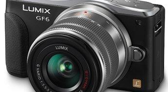 Panasonic-Lumix-DMC-GF6-Review.jpg