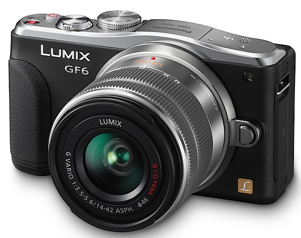 Panasonic-Lumix-DMC-GF6-Review.jpg