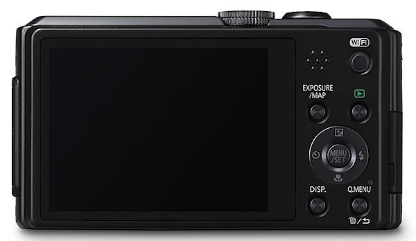 Panasonic Lumix ZS30:TZ40 Back.jpg