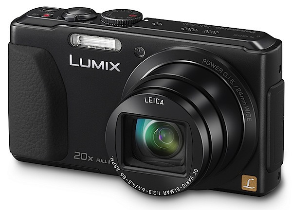 Panasonic Lumix ZS30:TZ40 Review.jpg