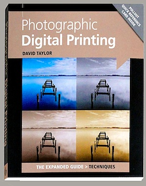 Photographic-Digital-Printing.jpg