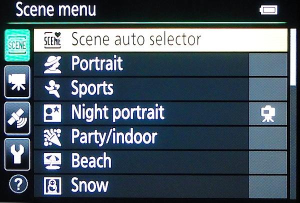 Scene-modes.jpg