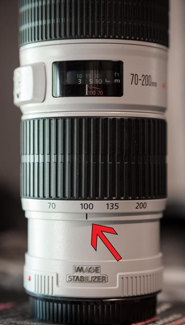 http://digital-photography-school.com/what-the-numbers-on-your-lens-mean/