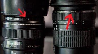 maximum-aperture-600px