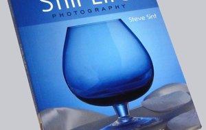 Digital-Still-Life-Photography.jpg