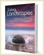 Landscapes_cover-1-2.jpg