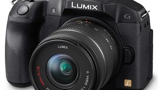 Panasonic-Lumix-DMC-G6-Review.jpg