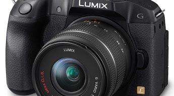 Panasonic-Lumix-DMC-G6-Review.jpg