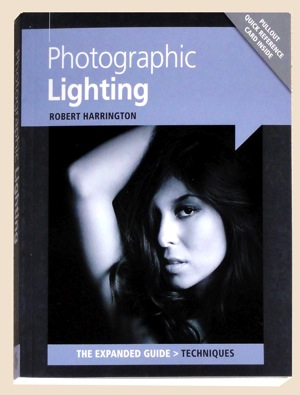 Photographic-Lighting.jpg