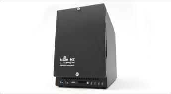 ioSafe-n2-review-simon-pollock