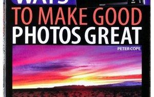 100-Ways-to-Make-Good-Photos-Great.JPG