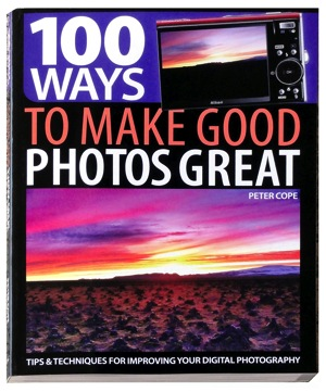 100-Ways-to-Make-Good-Photos-Great.JPG