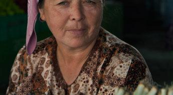 -Uzbekistan-  Canon EFS 17-55mm f/2.8  Fstop of 3.5, shutter speed@1\200 ISO 160