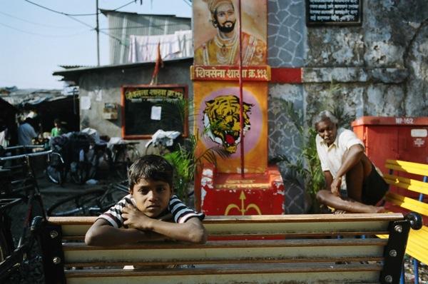 Calcutta 2013 2