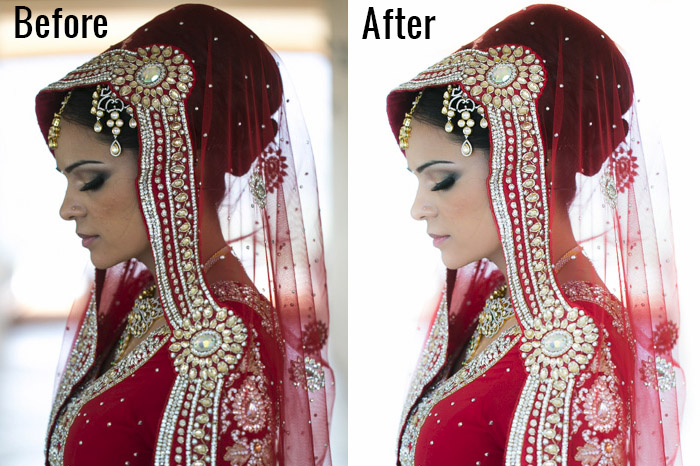 beforeafter copy