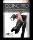 going_pro