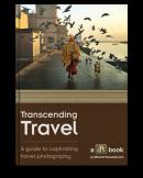 transcending_travel