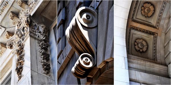 atlanta-architecture