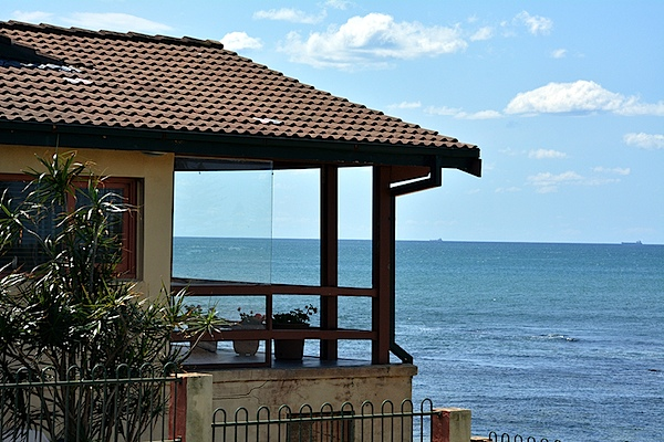House and ocean.JPG