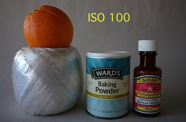 Nikon Coolpix A ISO 100.JPG